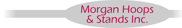 Morgan Hoops & Stands Inc.